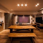 5.LED照明の活用法