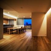 4.掃除がしやすい住まいの特徴とは