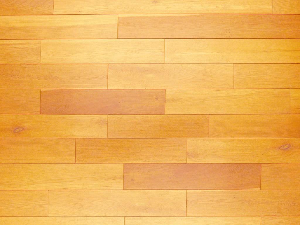 床暖房のメリット・デメリット