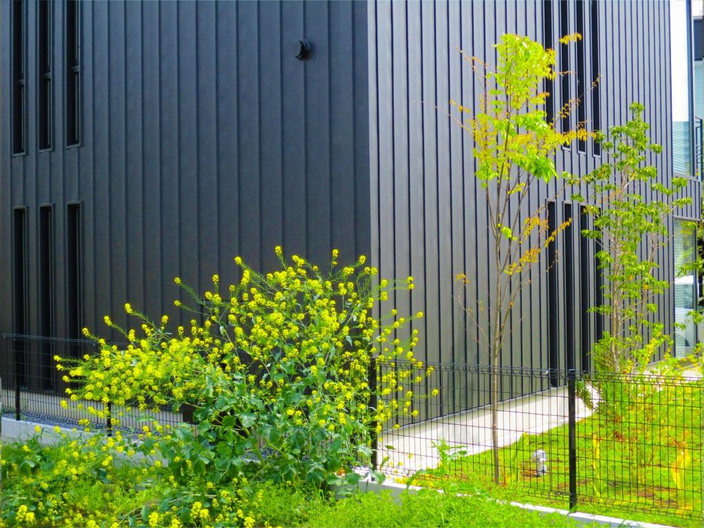 注文住宅で印象を決める外壁5選~特徴とデザイン~