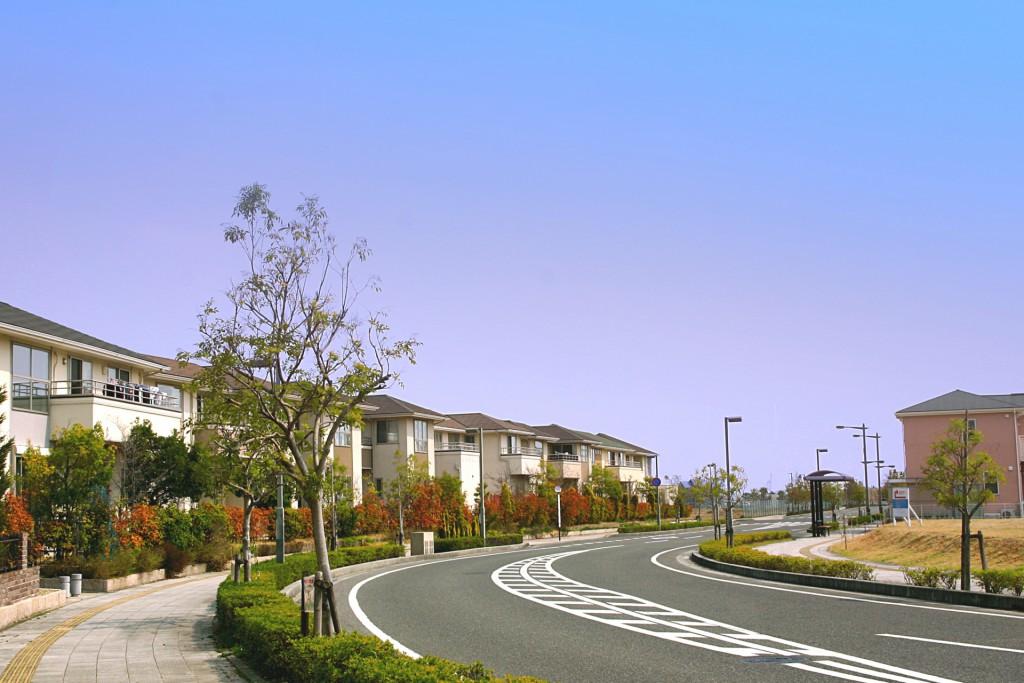 注文住宅の土地は何で選ぶ?土地の選び方ポイント2選