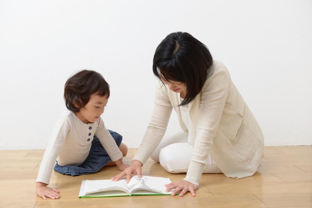 子育てがもっと楽になる!子育てママ必見のリフォーム術2選