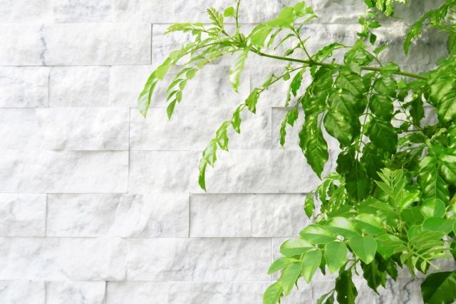 注文住宅またはリフォーム時には、壁紙にこだわろう!~色がもたらす様々な効果~