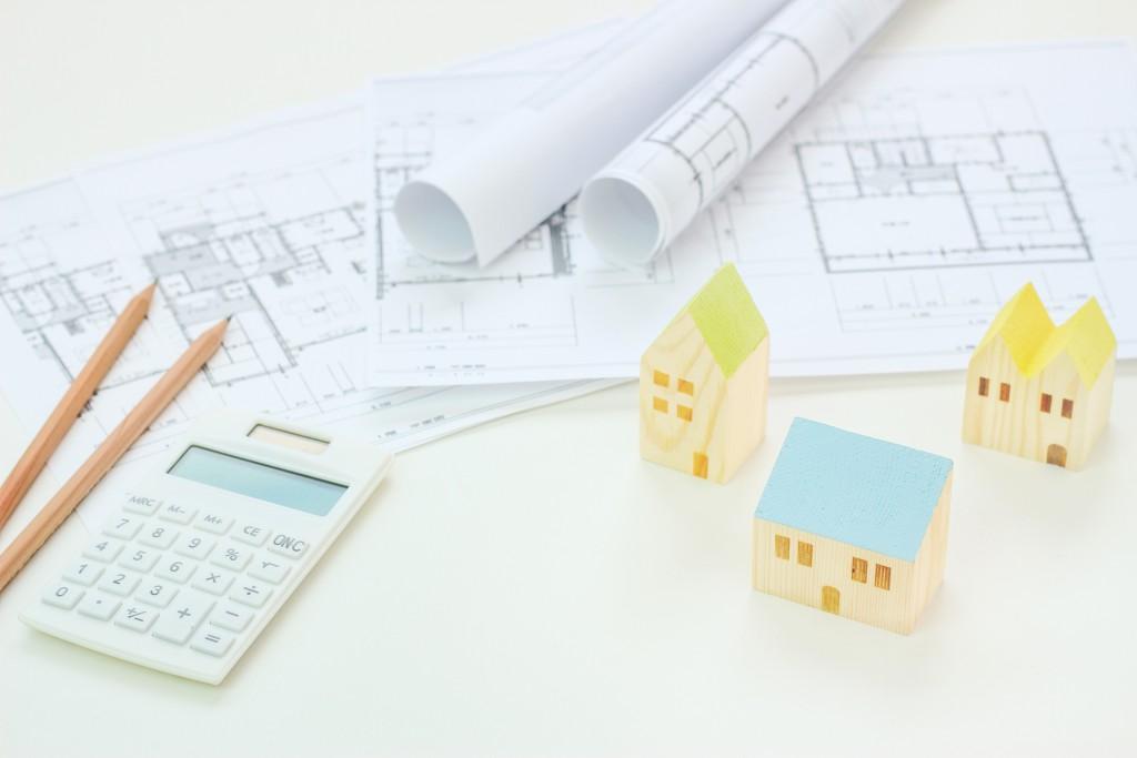 土地の購入においてはどんな作業をするのか、その流れをご紹介