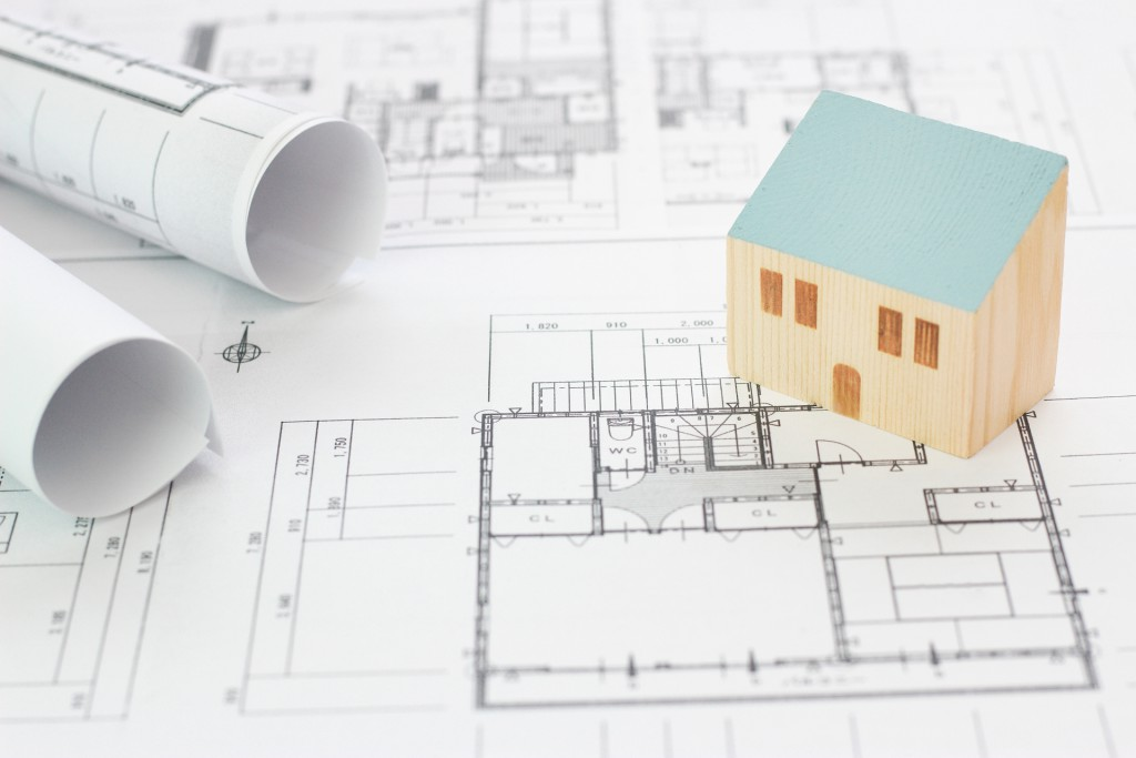 土地を購入する際にかかる諸費用の種類について
