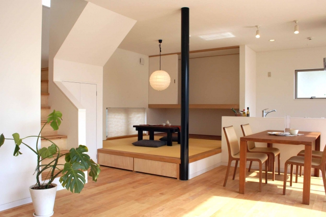 家具で使いたい素材って?種類や特徴などをご紹介