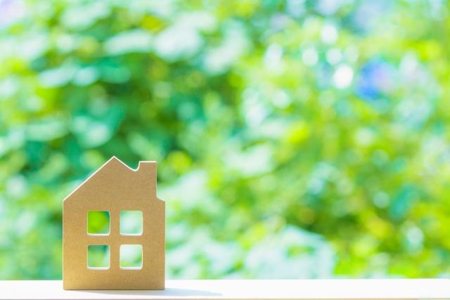 鳥と暮らす注文住宅のメリットや問題点とは?