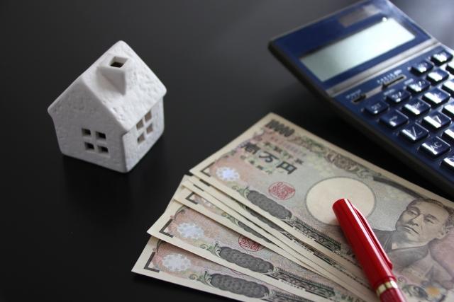 戸建て住宅の設計にかかる費用は?目安を解説します