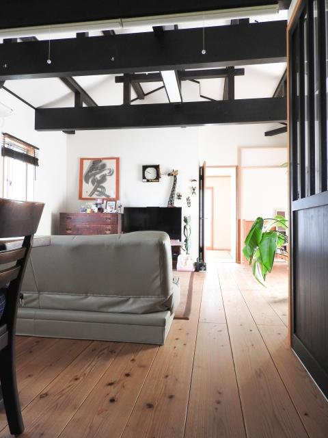 注文住宅をお考えの方へ!家具をいつ買うべきか解説します!