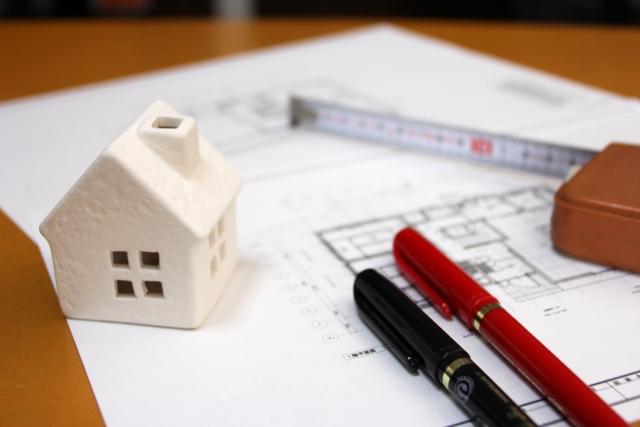 動線計画を活用した注文住宅とは?