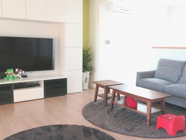 快適な暮らしを実現!適切な注文住宅の動線計画と家具の配置とは?