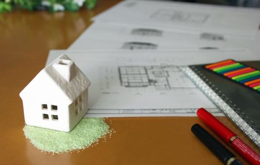 注文住宅を建ててもらう会社の選び方で押さえておきたいポイント