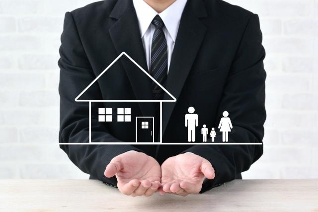 土地と不動産を決める手順は?注文住宅の悩みを一挙解説!