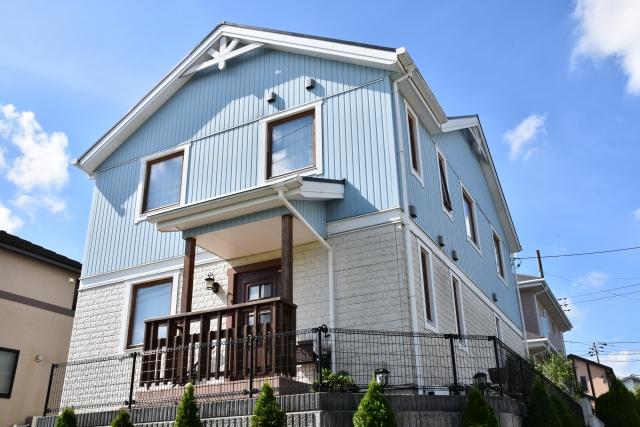 注文住宅で家を建てる際に取り入れたい!北欧風な家にするためのポイントとは?