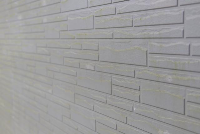 注文住宅を建てる際に知っておきたい外壁に使う素材でおすすめのもの