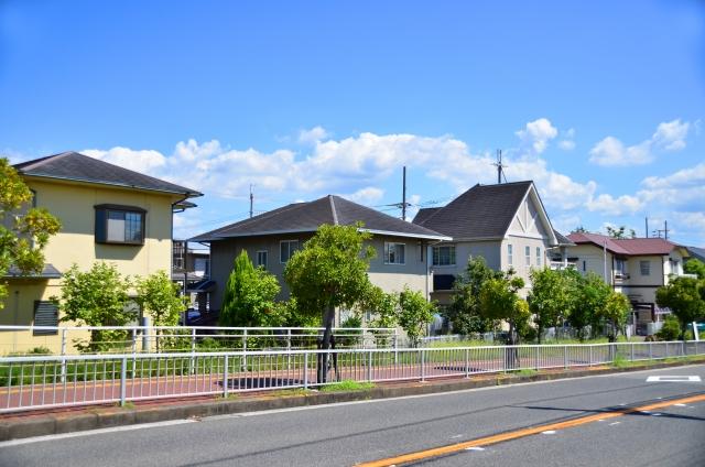 注文住宅で気になる、気密性の高い家のメリットについて