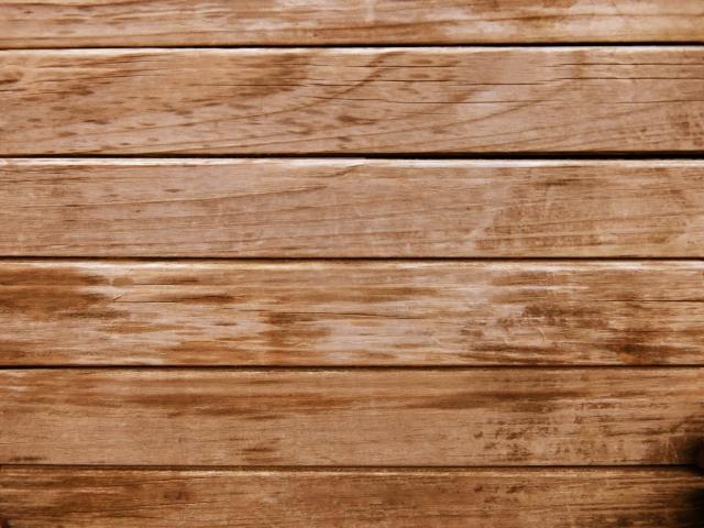 注文住宅でよく使われている自然素材の種類をご紹介