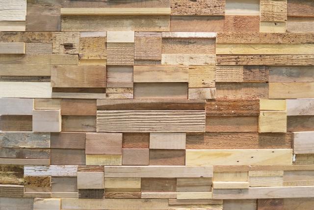 自然素材の家の魅力について建築業者がご紹介