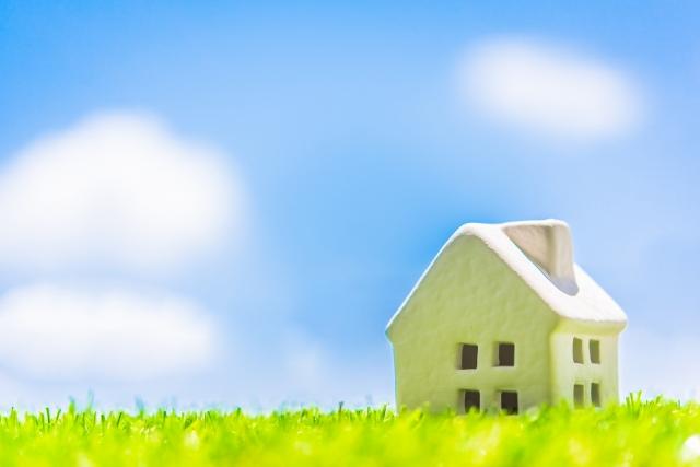 注文住宅の土地選びのコツを解説します!