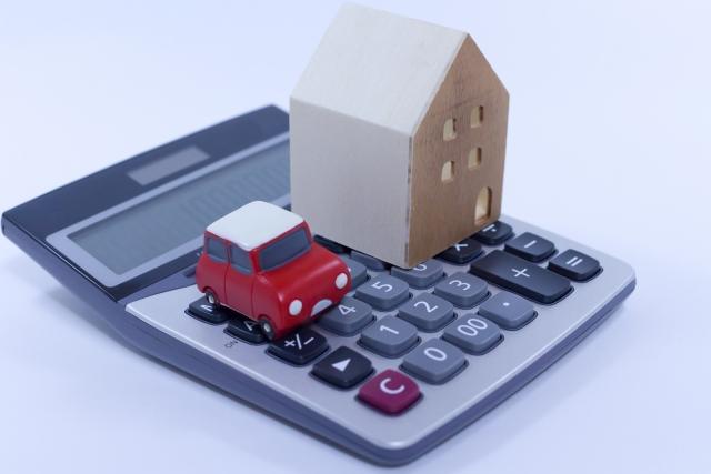 注文住宅の費用の相場や、価格を抑えるためのポイントについて解説します!