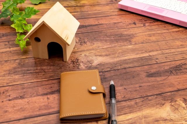 低予算で注文住宅を実現!1000万円台と2000万円台の家をご紹介!
