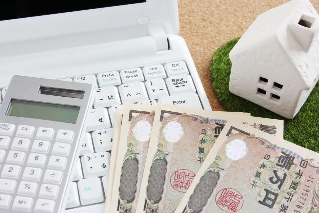 マンションオーナー向け!賃貸マンションリフォームのポイントと費用相場をご紹介!