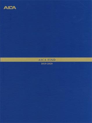 AUCA FIND2019-2020